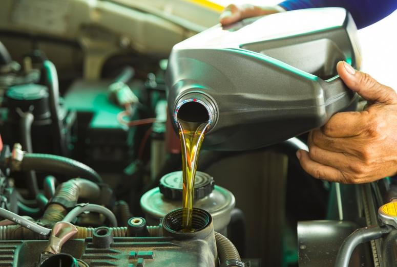 Cuáles son los principales tipos de aceite y cómo distinguirlos