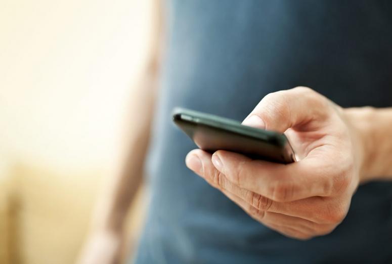 Descárgate la nueva App de Road House en tu teléfono o tableta