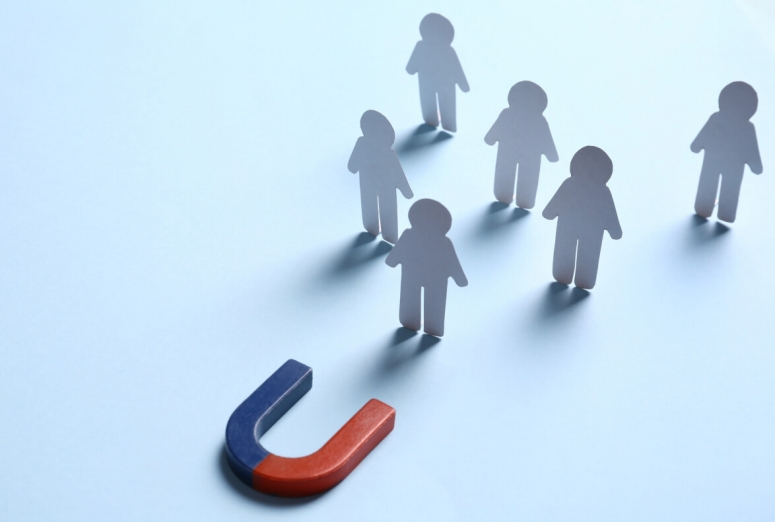 SEO local: claves para atraer clientes potenciales a nuestro taller