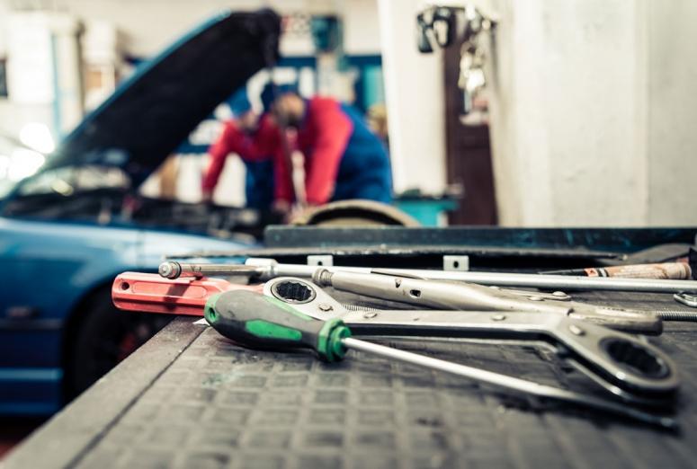Defender al cliente frente a la aseguradora puede ser misión del taller