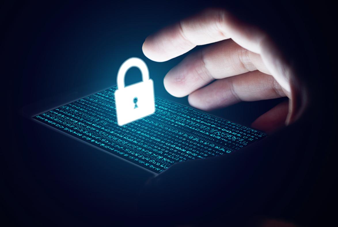 Talleres y nueva ley de protección de datos: lo que hay que saber