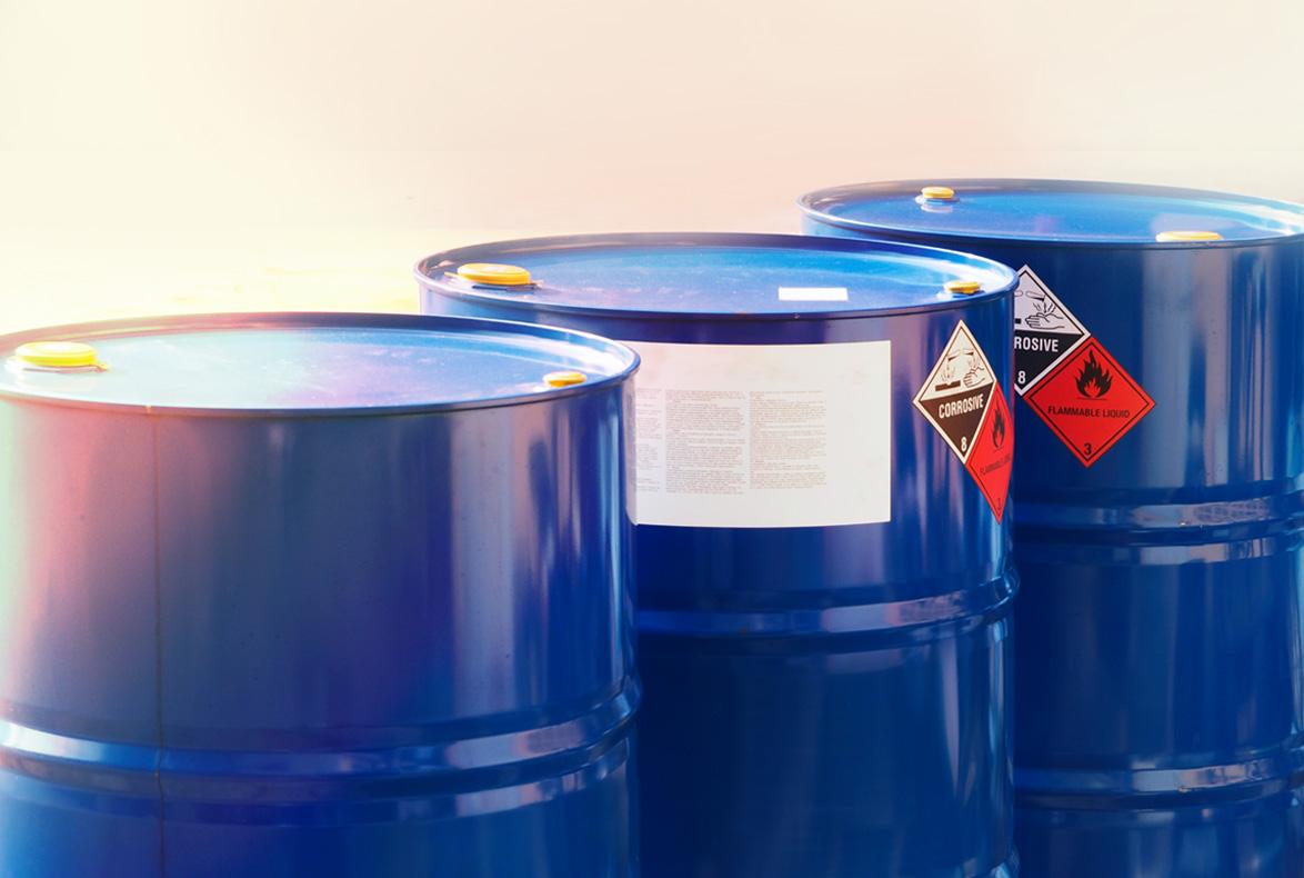 La gestión de residuos en talleres de automoción: diez normas obligatorias