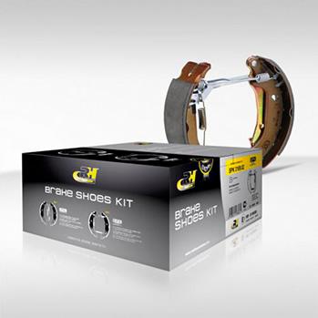 Super Precision Kit