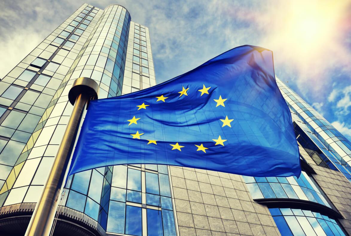Los talleres españoles solicitan fondos públicos para adaptarse al sector actual