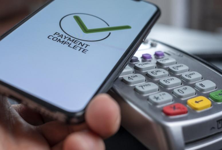 Cómo adaptar el taller al sistema de doble autentificación en pagos con tarjeta