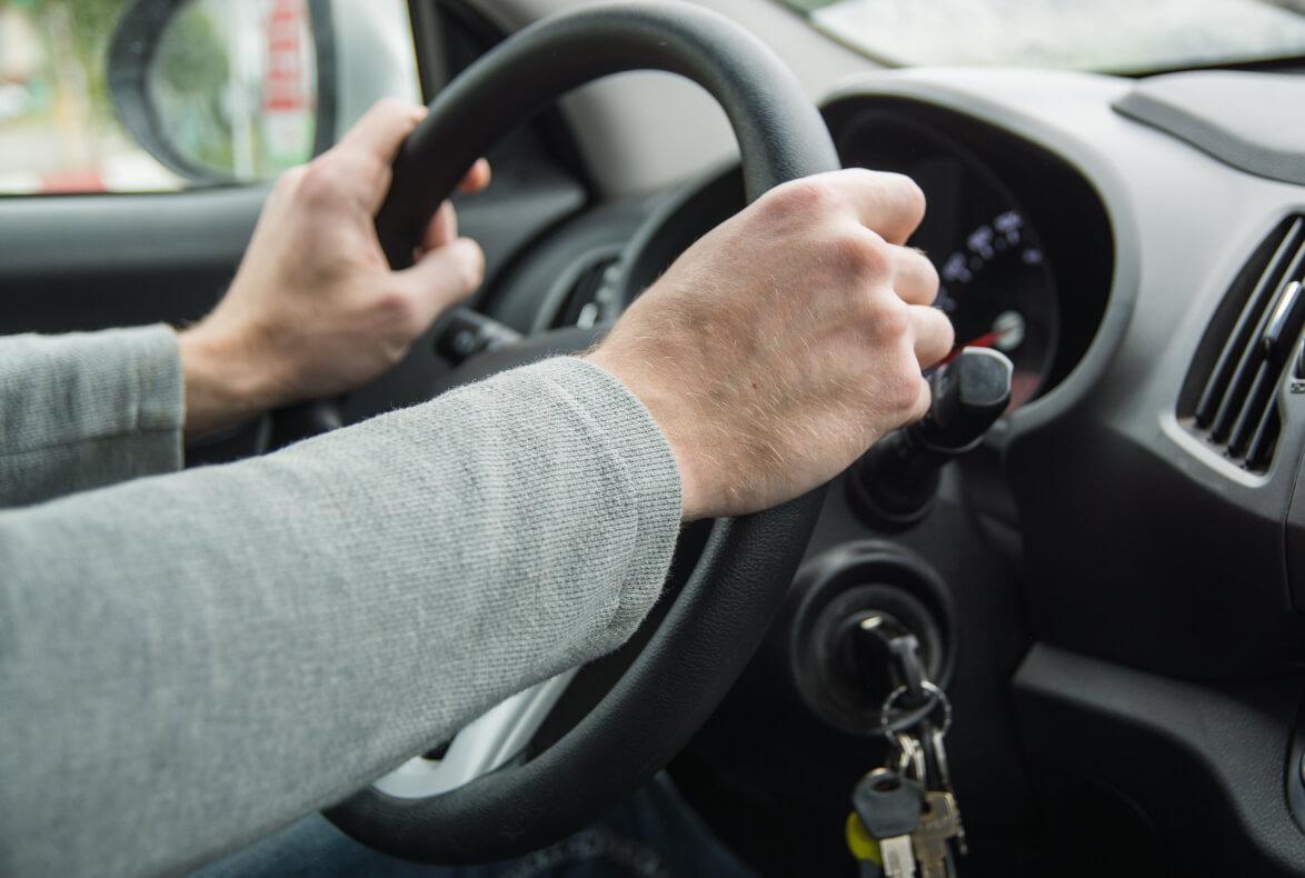 Principales síntomas de avería en la cremallera de dirección de un vehículo