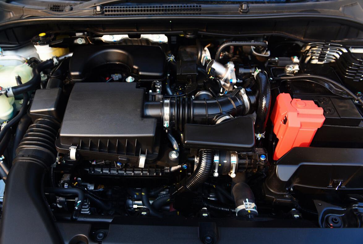Qué averías puede provocar el rodaje del motor en marcha al ralentí