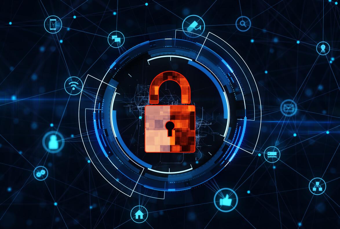 Guía de ciberataques, el documento para proteger a los talleres en la red