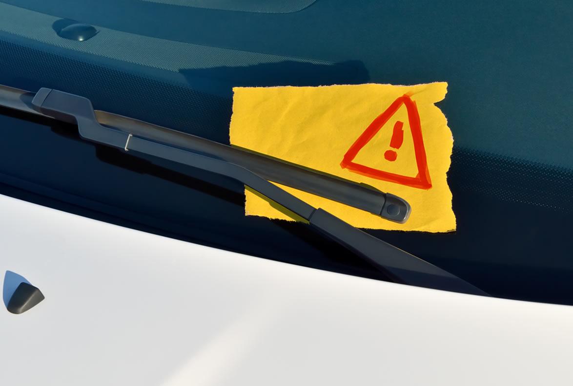 Señalización que hay que conocer para garantizar la seguridad en el taller