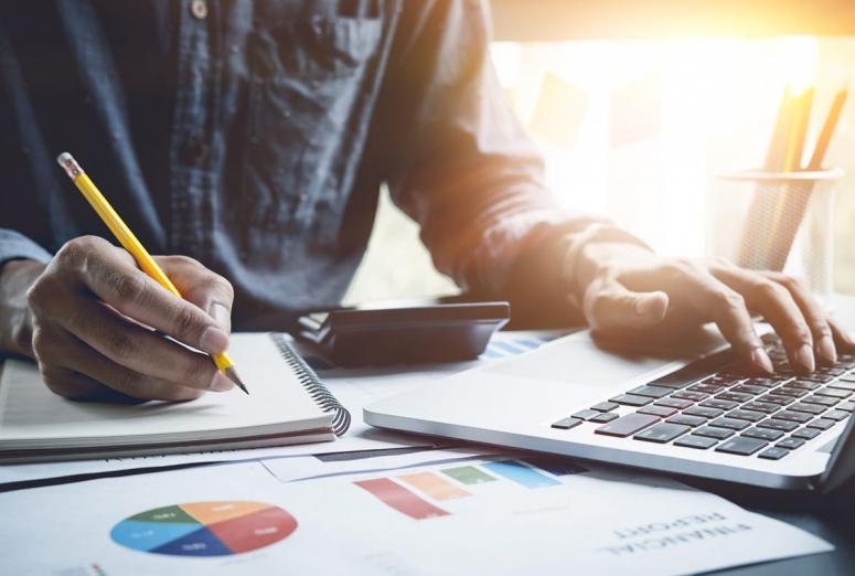 Enfocar el negocio para ganar rentabilidad en el taller: tres claves