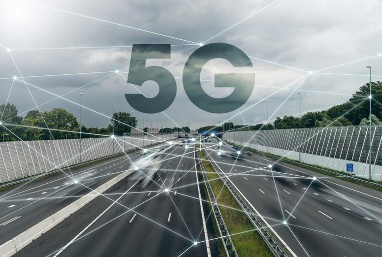¿Qué supondrá para los talleres mecánicos la llegada de la tecnología 5G?