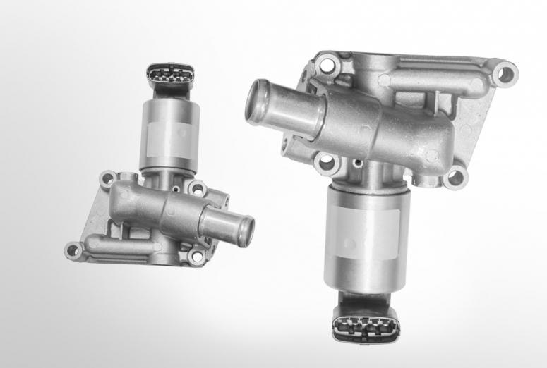 Mantener la válvula EGR limpia reduce las emisiones y protege de averías